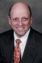 Ernest A. Conrad, P.E., LEED® AP, CEM, BEAP, BOMA Fellow