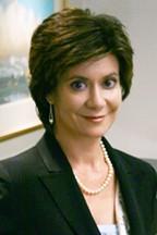 Christina M. Jepson