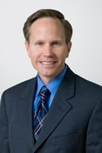 Paul G. Lannon, Jr.
