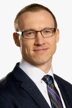 Erik Christian