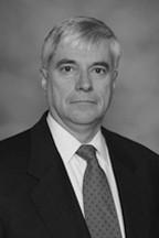 James M. Mesnard
