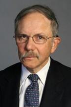 Paul Lurie