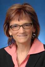 Karen L. Anderson