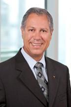 Richard C. Linquanti