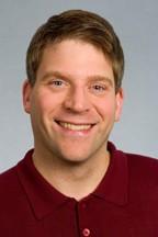 David L. Hudson, , Jr.