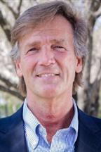 Mark E. Hodges, Esq.