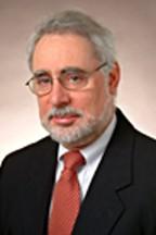 Mark F. Glaser