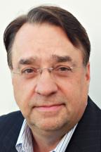 Michael P. Krone, Esq.