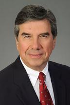 Nicholas S. Papleacos
