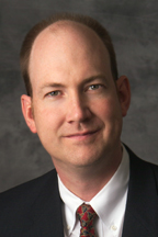 Robert J. Barth, Ph.D.