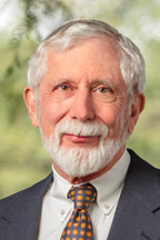 John W. Pestle, Esq.