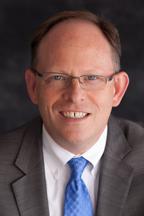 Randall F. Dean, MBA