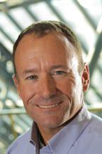 Randy Eickhoff, CPA