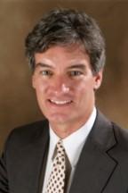 Thomas J. Murphy