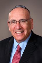 Morris N. Robinson, Esq., CPA, LL.M.