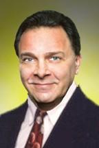 Allan S. Boress, , CPA, CFE