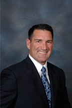 Thomas P. Wagoner, CFP