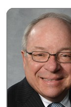 Robert E. Lange, CMI, ASA