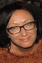 Kathleen M. Bonczyk, MBA, Esq.