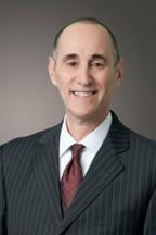Marc H. Goldsmith