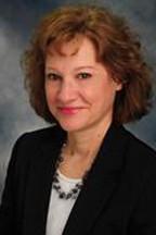 Katherine E. Fontaine, PWS