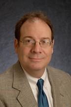 Michael L. Walker, P.E., CEM, LEED-AP