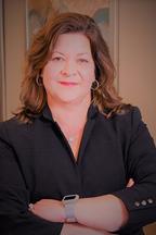 Patricia Beaty