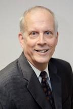Michael A. Fleming