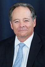 Jonathan G. Blattmachr