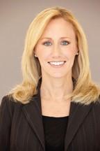 M. Suzanne Frossard
