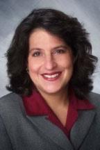 Alison Heller-Ono, MSPT, CDA, CPDM, CIE, CPE, CMC