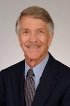 John M. Oldham