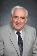 Robert Muksian, Ph.D.