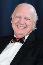 Michael L. Graham, Esq.