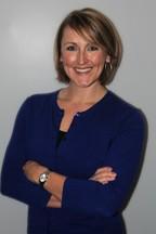 Shannon L. Hammond