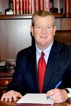 Robert M. Heggie