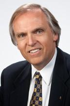Gary A. Rozmus, P.E.