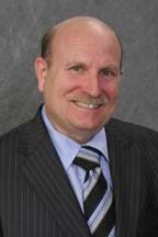 Ronald A. Friedman, CPA, CFP, PFS