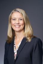 Kimberly R. Reome