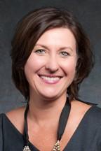 Jennifer G. Ziegenhorn