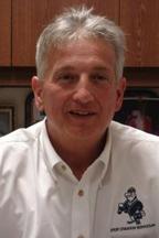 John P. Coniglio, Ph.D., CSP, CHMM