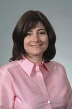 Deborah Kovsky-Apap