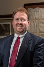 Alan L. Stroud, J.D., CPA