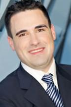 Ryan W. Sternoff