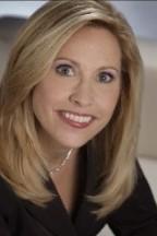 Linda P. Kester