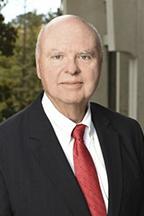 David P. Lanferman