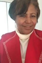 Theresa McCoy, RN, B.S.N., J.D.