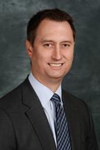 Ryan E. Davis, Esq