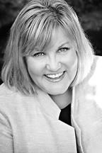 Melissa Bradley-Ball, MS, NCC, BCETS, FAAETS