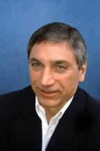 Steve DiPietro